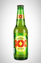 Cerveza Dos Equis FEMSA 325ml