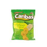 Platanitos Fritos FRITO LAY 54 gr