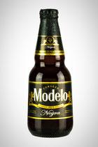 Cerveza Negra Modelo GRUPO MODELO 355ml