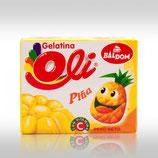 Gelatina Oli Pina BALDOM 84 gr