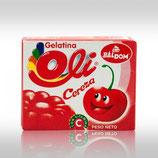 Gelatina Oli Ceresa BALDOM 84 gr