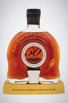 Ron Imperial 30 Anos Aniversario BARCELO 70 cl