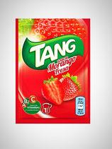 Bebida Fresa TANG (polvo) 35 gr