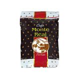 Cafe Monte Real 400 gr