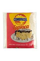 Tapioca Granulada COMBRASIL 500 gr