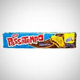 Passatempo Recheado Chocolate NESTLE 140 gr