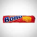Bono Recheado Morango NESTLE 140 gr