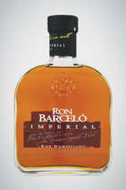 Ron Imperial 15 Anos BARCELO 70 cl