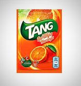 Bebida Naranja TANG (polvo) 35 gr