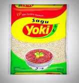 Sagu De Mandioca YOKI 500 gr