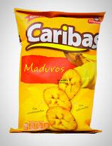 Platanitos Fritos Maduro FRITO LAY 36 gr