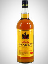 Whisky MAC ALBERT 70 cl