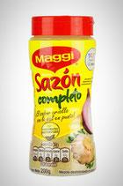 Sazon Completo Molido MAGGI