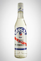 Ron 151 Blanco 3 Anos BRUGAL 70cl