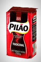 Cafe Pilao 250 gr
