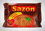 Tempero Sazon para Feijao 60 gr