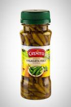 Pimenta Malagueta CEPERA 50 gr