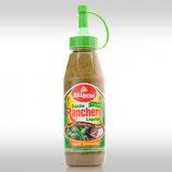 Sazon Liquido Ranchero Recaito Verduras BALDOM 450ml