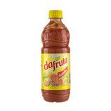 Suco Concentrado Goiaba DAFRUTA  50cl