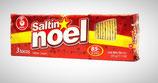 Galletas Saltin Noel Extralargo 300 gr