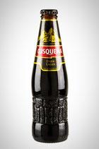Cerveza Cusquenia Negra Botella UCP BACKUS & JOHNSTON