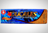 Galletas Ducales TC Largo 294 gr