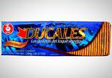 Galletas Ducales TC Largo 294 gr