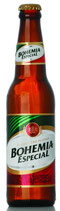 Cerveza Bohemia 355ml