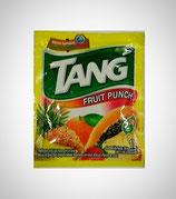 Bebida Fruit Punch TANG (polvo) 35 gr