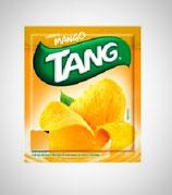 Bebida Mango TANG (polvo) 35 gr