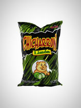 Chicharon Snack FRITO LAY 42 gr