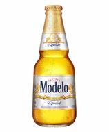 Cerveza Clara Modelo GRUPO MODELO 355ml