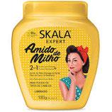 Tratamento Amido de Milho Skala 1kg