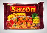 Tempero Sazon Sabor Nordeste 60 gr