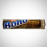 Bono Chocolate NESTLE 140 gr