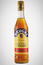Ron Carta Dorada 3 Anos BRUGAL 70 cl