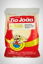 Arroz Blanco TIO JOAO 1 kg