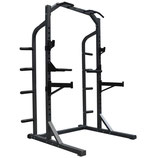 Functional Half Rack DKN