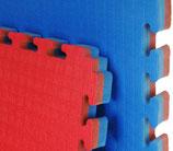 TATAMI Puzzle SOFTEE 2.0  (Judo - Aikido - Karate)
