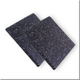 Pavimento Técnico Compact Floor ALTO IMPACTO
