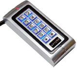 kIT control accesos TARJETA/PIN