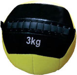 Functional Training Ball