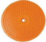 Disco Estabilidad 25,4 cm