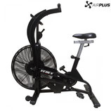 Bibicleta  XEBEX AIR PLUS PERFORMANCE MAGNETICA