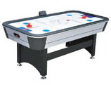 MESA AIR HOCKEY CAMPEONATO