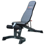 Banco Heavy Bench DKN