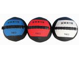 Balón Medicinal Medinmax