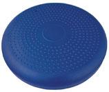 Disco Equilibrio 30 cm