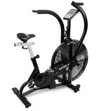Bibicleta AIR BIKE XEBEX