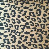 Cadeaupapier Cheetah